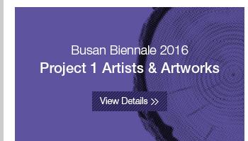 Project 1 Artists & Artworks