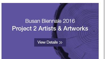 Project 2 Artists & Artworks